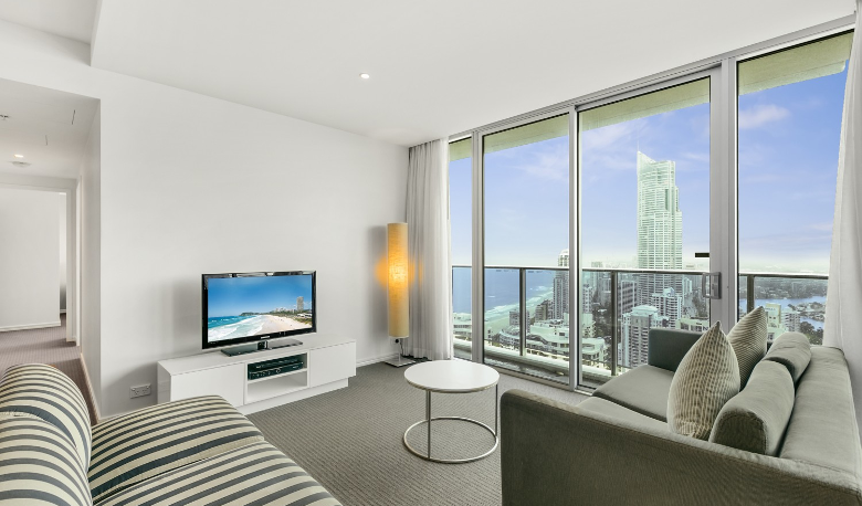 Accommodation Image for Apartment 24005, Orchid