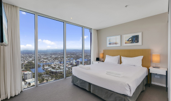 Accommodation Image for Apartment 24104, Orchid
