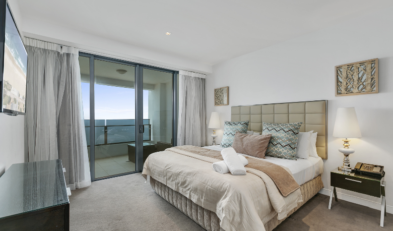 Accommodation Image for Apartment 3004 Esplanade