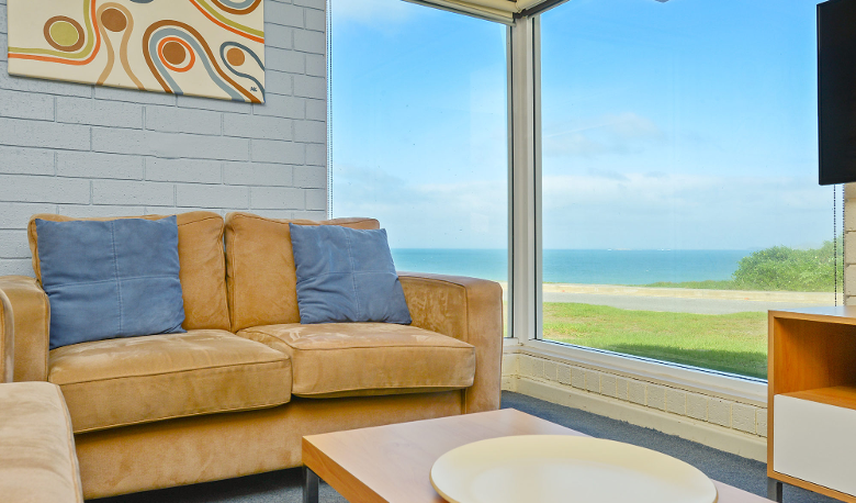 Accommodation Image for South Seas Beachfront