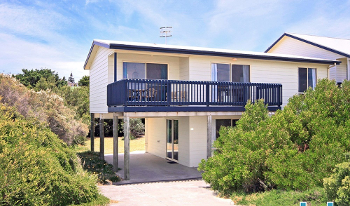 Accommodation Image for Middleton Beachhouse