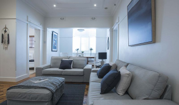 Accommodation Image for Bondi Blue