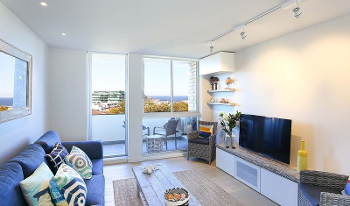 Accommodation Image for Azure Bondi Beach