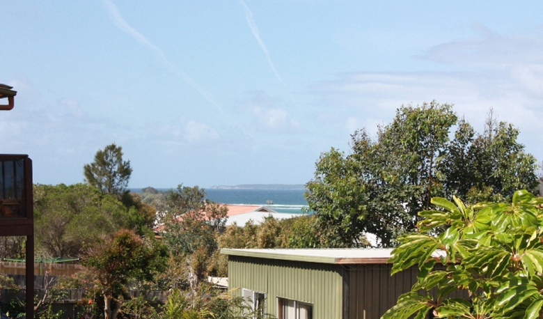 Accommodation Image for Within Reach Of Beach