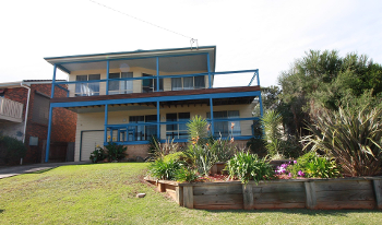 Accommodation Image for Surfers Delight