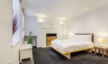 Accommodation Image for Lovely 2 bedroom house
