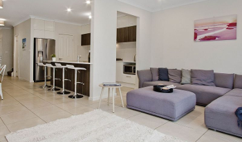 Accommodation Image for Maroubra 4 Bedroom