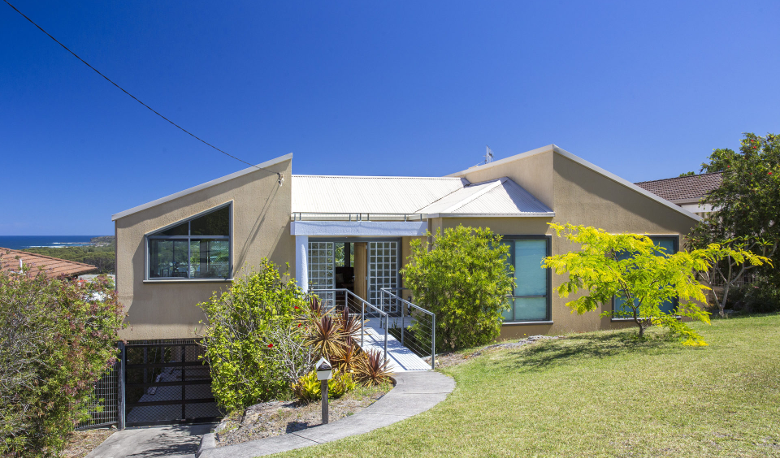 Accommodation Image for Prestige Views Burrill Lake