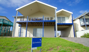 Accommodation Image for Quindalup