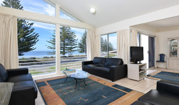 Accommodation Image for Seafront at Victor Harbor
