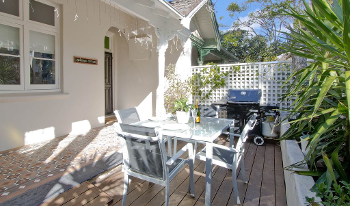 Accommodation Image for Manly Beachside 2Bedroom
