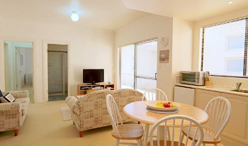 Accommodation Image for Apartment San Danci