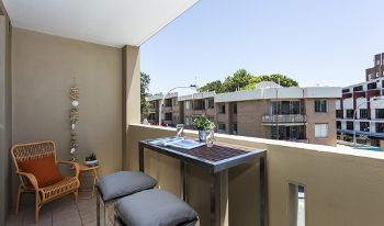 Accommodation Image for Bondi Treasure (0016G)