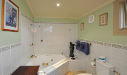 Classic spa room 1 - En suite