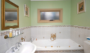 Classic spa room 2 - En suite