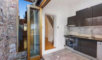 Accommodation Image for Sydney Home Near Eateries