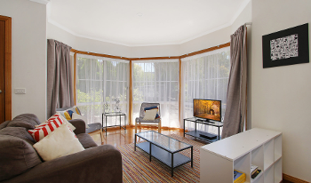 Accommodation Image for Canyon Walk Unit