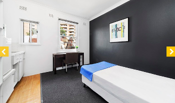 Accommodation Image for Yurong House Student