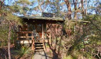 Accommodation Image for Cabin4 Jemby Rinjah Q2s