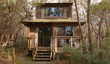 Accommodation Image for Cabin9 Jemby Rinjah