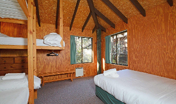 Accommodation Image for Lodge 2 jemby Rinjah