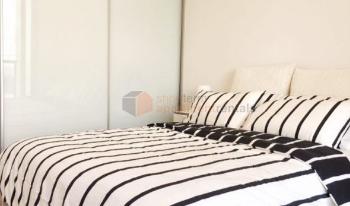 Accommodation Image for Wentworth Point 1 Bedroom