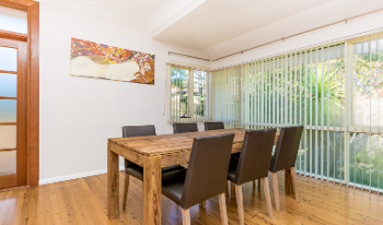 Accommodation Image for Chatswood 3 Bedroom House