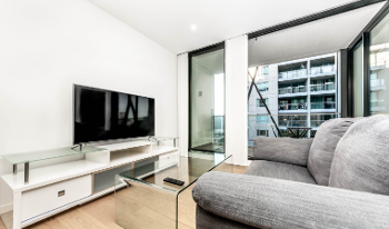 Accommodation Image for Chatswood 1 Bedroom