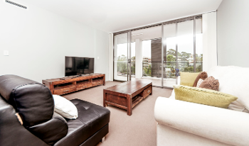 Accommodation Image for Chatswood 3 Bedroom