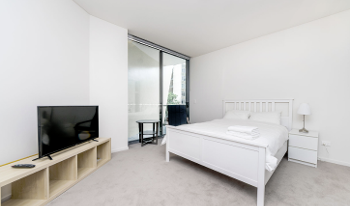 Accommodation Image for Parramatta Studio Macquarie