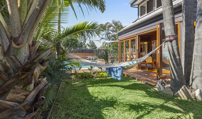 Accommodation Image for 20 Currawong Street Noosa