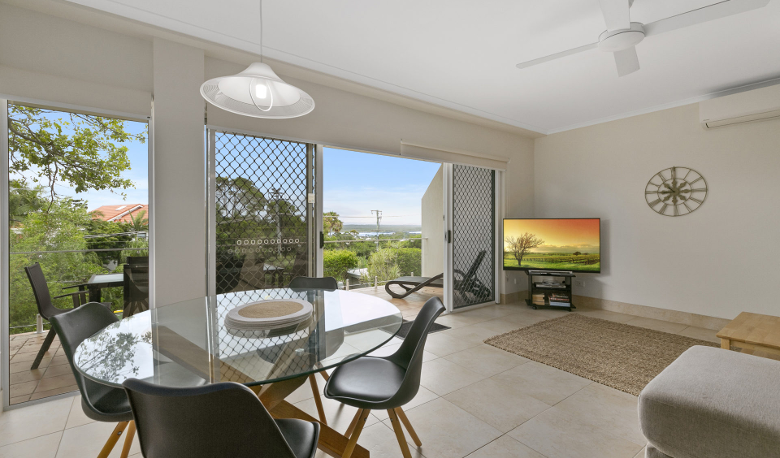 Accommodation Image for Unit 6 Taralla