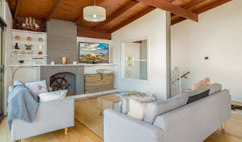 Accommodation Image for The Cape Escape