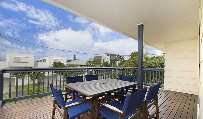 Accommodation Image for 59 Lorikeet Drive