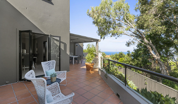 Accommodation Image for 27 Seaview Terrace