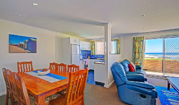 Accommodation Image for Mareeba Sublime Ocean Views