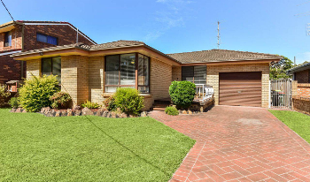 Accommodation Image for Noraville Family House