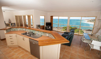 Accommodation Image for ByBeach Villa