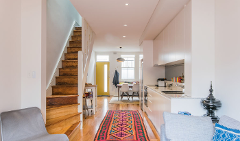 Accommodation Image for Rubys Surry Hills 70