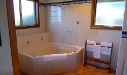 Callistemon Spa Suite - En suite