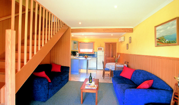 Accommodation Image for Wattle Spa Cottage 3BR