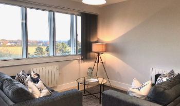 Accommodation Image for Heathrow Airport Apartments