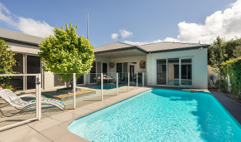 Accommodation Image for The Portsea Hideaway