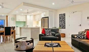 Accommodation Image for Beachlife Sands 3Bedroom