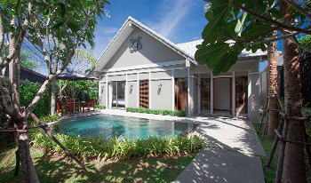 Accommodation Image for Sala Azalea Villa