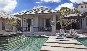 Accommodation Image for Sala Retreat Villa