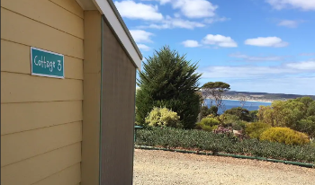 Accommodation Image for Cottage 3 Emu Bay
