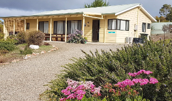 Accommodation Image for Jireh House Emu Bay