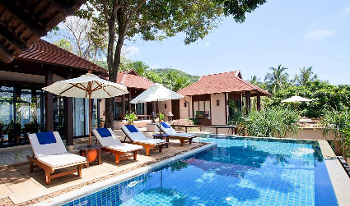 Accommodation Image for Pimalai Beach Villa 3