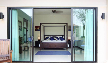 Accommodation Image for Villa Anyamanee
